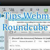 10-tips-webmail-roundcube