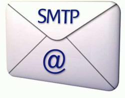 smtp-logo-kirim-email