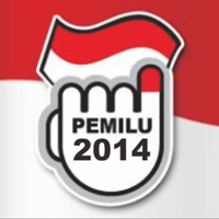 Jadwal-Pemilu-2014