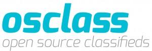 osclass logo