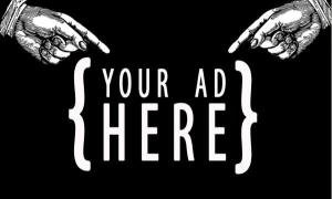 place-your-ad