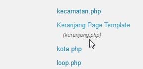 file keranjang.php