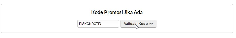 kode promosi diskon anything.id 50