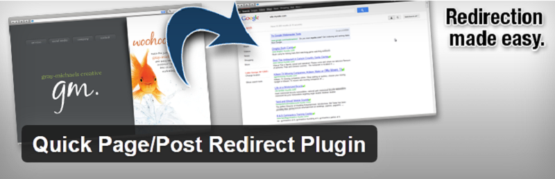 5 Plugin Redirect WordPress Terbaik