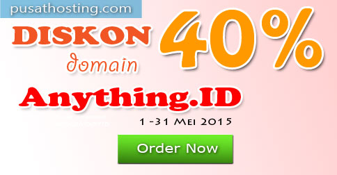 diskon-domain-id-252
