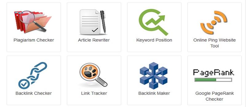 4 Tool Online Untuk Mengukur Reputasi Web
