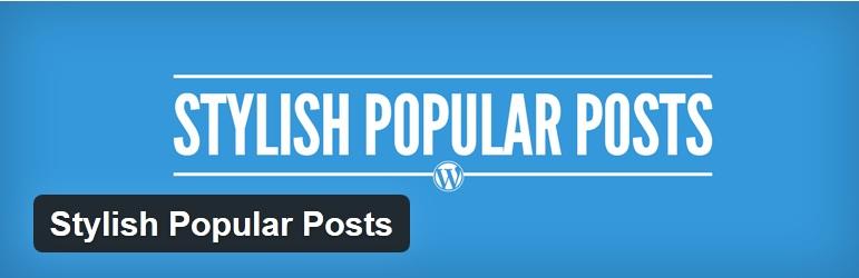 5 Plugin Popular Post Terbaik WordPress