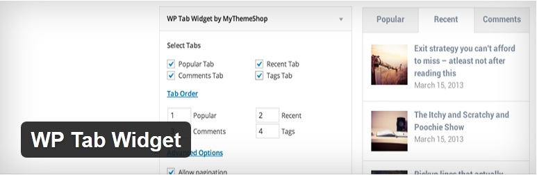 5 Plugin Popular Post Terbaik WordPress