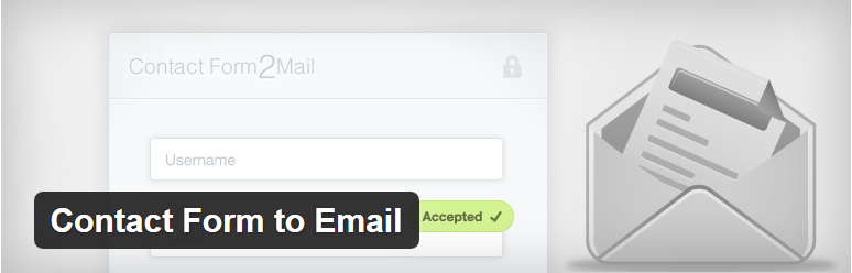 Contact-Form-to-Email.png (774×248)