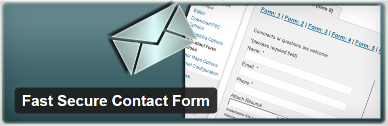 Fast-Secure-Contact-Form.png (771×252)