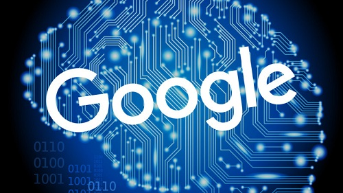 Apakah Algoritma Google RankBrain