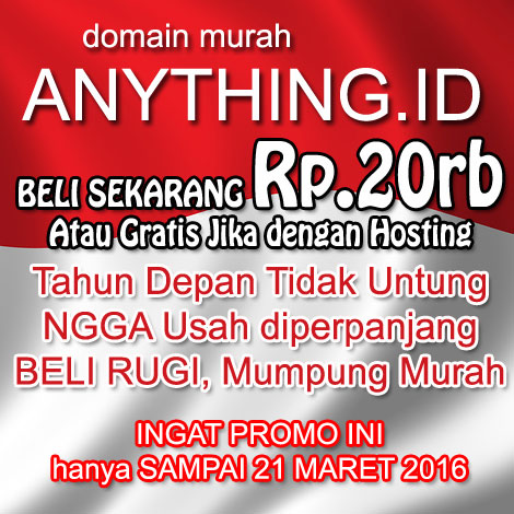 domain-id-20-rb