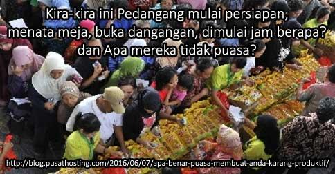 pedagang-ramadhan