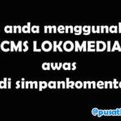 cms-lokomedia-spam