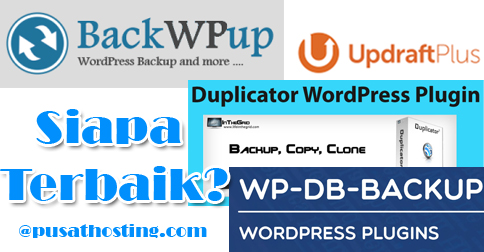 wordpress-backup-plugin